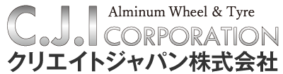 C.J.I Corporation